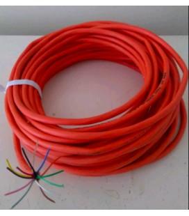 Kablo Tech Kdt-13 Kablo