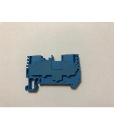 Raad Rpit 2.5 Mavi Tekli Klemens voltaj 800V, akım 24A