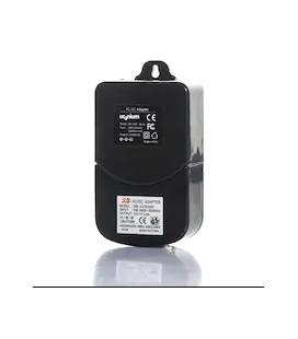 Uranium UR-1402 12V 2A Outdoor Dış Mekan Kamera Adaptörü