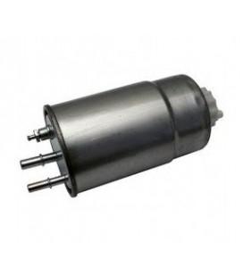 Opar Yakıt Filtresi 77366565E