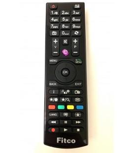 Fitco Televizyon Kumandası Orijinal