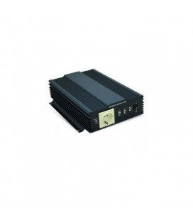 Linetech 1000 Watt 24 Volt Tam Sinüs İnverter