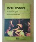 Vahşetin Çağrısı Jack London