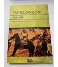 Meksikalı Jack London - Lilith Yayınları