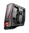 ASUS GT51CA-DE13T CORE İ7 6700K 4GHZ 64GB 2TB+512 SSD 8GB NVIDIA GTX1080 WIN10