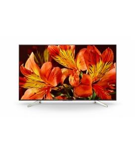 "Sony BRAVIA BZ35F 55"" Class HDR 4K UHD Professionel IPS LED Display"