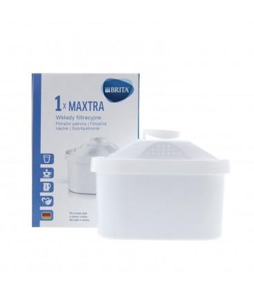 Brita Maxtra 1 x Paket Yedek Su Arıtma Filtresi