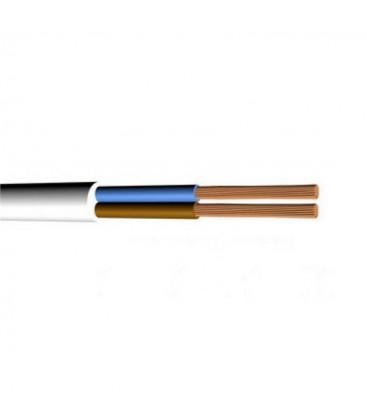 Ada Kablo H05W-F TTR 2x2.50 - 100 Mt.