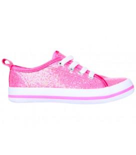 Disney Çocuk Ayakkabısı 4W164019