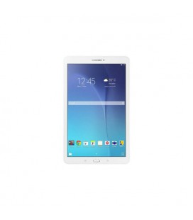 "Samsung Galaxy Tab E T560 8GB 9.6"" Tablet Wifi"