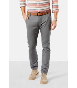 Dockers Erkek Alpha Original Skinny Pantolon 47122-0153