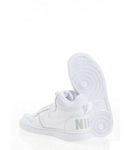 Nıke Court Borough Erkek Çocuk Ayakkabı 839977-100