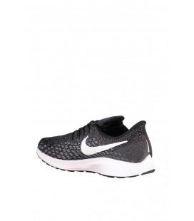 Nike Erkek Spor Ayakkabı  Air Zoom Pegasus 35 - 942851-001