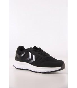Hummel Siyah Erkek Ayakkabı Hmlporter Training 205222-2001