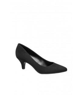 Graceland Deichmann, Kadın Siyah Ayakkabı 1160939