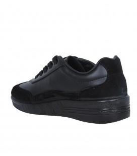 Gezer Erkek Spor Ayakkabı 01949 Rahat Hafif Günlük Yürüyüş