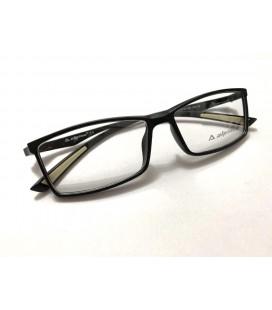 Alpino, Gözlük Çerçevesi, 3729
