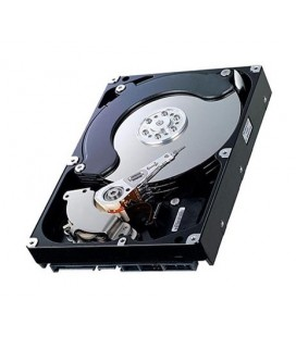 Seagate 2TB 5900RPM SATA 6Gb/s 3.5-inch Hard Disc 1ET164-500 -