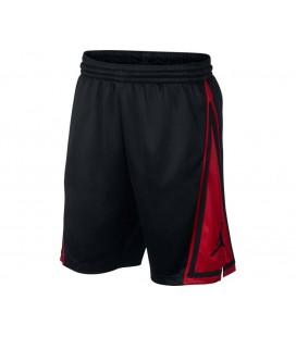 Nike Erkek Basketbol Şortu, Franchise Short, Aj1120-010
