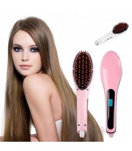 Miss Hair Saç Düzleştirici Tarak