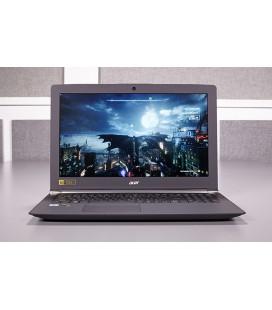 "Acer Notebook V 15 Nitro Intel Core i5 4 GB 500 GB 15.6"""