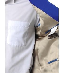 Karaca Erkek Takım Elbise, - 513441604