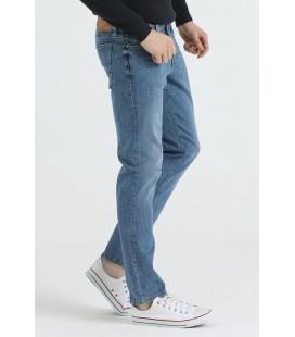 Loft Erkek Slim Fit Jean Ricardo LF2014326