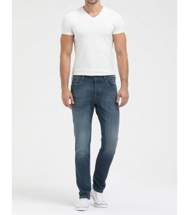Loft Erkek Slim Fit Jean Ricardo LF2014273