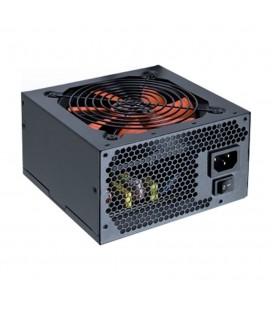 Xigmatek Xcp-A600 X-Calibre 600W 80+ PSU