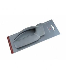 Victorinox Bıçak Bileme Aleti 7.8715