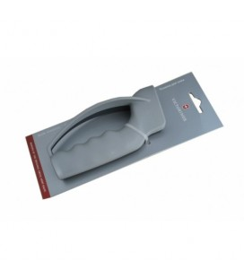 Victorinox Bıçak Bileme Aleti