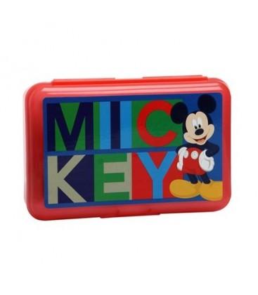 Disney Mickey  Kalem Seti - 172000008