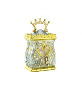 Disney Prenses Sindirella, Figürlü Kutu - 174000374
