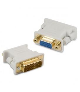 S-link Slx-133, Dvı 24+1 M To Vga F Adaptör