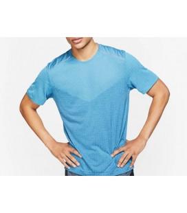 Nike Tech Pack Erkek Tişört AQ6375-418