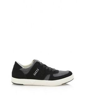 Guess Erkek Ayakkabı - Fmder1lea12-Aspha