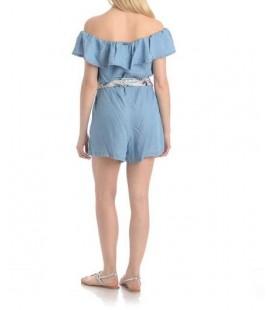 Guess Kadın Elbise W82D05D2GZ0