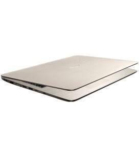 ASUS Notebook X556UR XX152TC  Intel Core i5-6200U 2.3 Ghz 12 GB 1 TB