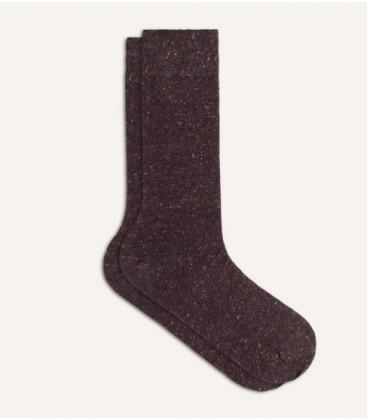Mudo Erkek Pamuklu Çorap 1210226002