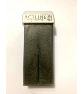 Acrline Professionel, Sir Ağda 100 ml