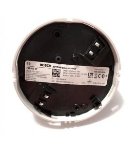 Bosch FAP-425-O Avenar 4000 Rotary Switchli Optik Duman Dedektörü