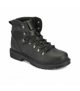 Kinetix Eleno Siyah, Erkek Outdoor Ayakkabı, - 100285603