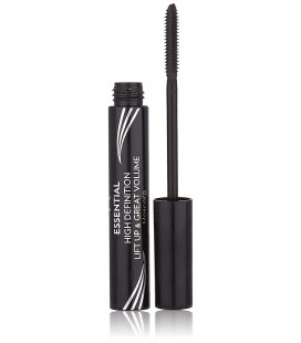 Golden Rose Essencial Mascara