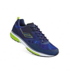 Lescon Running Koşu Ayakkabısı L-3514