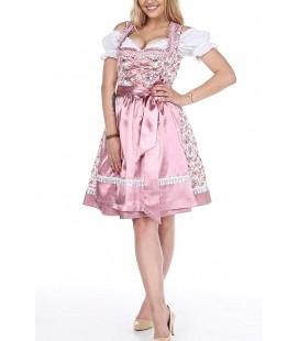Lifos Kadın Elbise 0400 - Kadın Yardımcı Elbisesi
