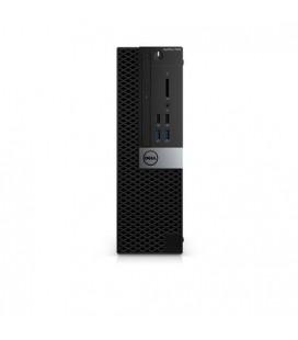 Dell Optilex OP7040 İ5-6500 8GB 500GB 6.Nesil Yatay PC