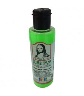 Südor Mona Lisa Sıvı Yapıştırıcı Slime Pva Jeli 70 ml.