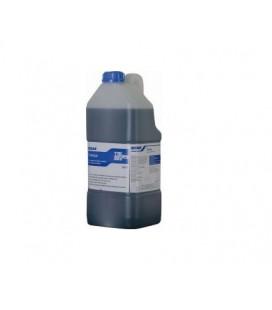 Ecolab Tompa Çok Amaçlı Sıvı Genel Temizlik 5 Litre