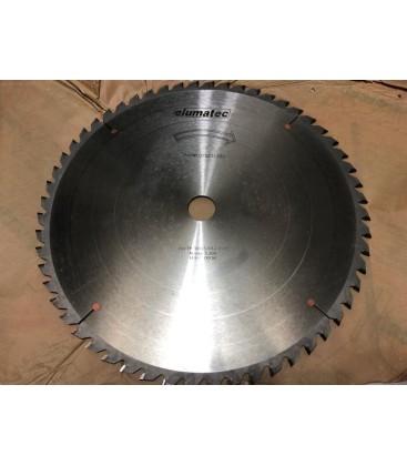 Elumatec 073311303 HW TF 380x3,8/3,2 Z 56