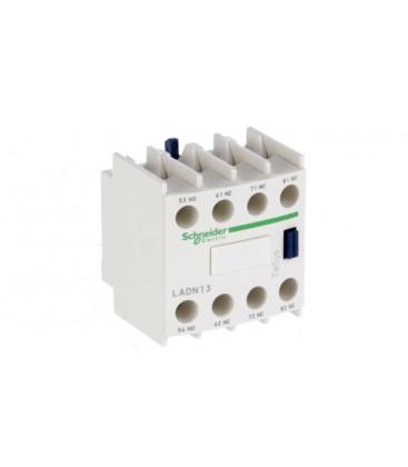 Schneider Landy13 - 038392 -  Contact Block